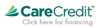 Care credit